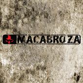 Macabroza