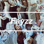 FayzZ