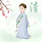 清风苑615