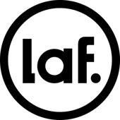 laf | 懒惰致富集团