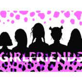 女朋友乐队