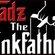 Wadz The Funkfather