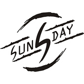 Sunday乐队