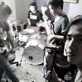 Event(大事件)乐队