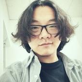阿曹C-moon