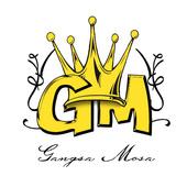 Gangsa-Mosa