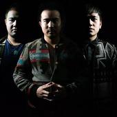 木江子乐队