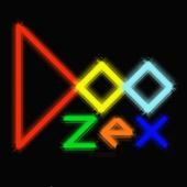 Doozex