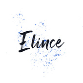 Elince