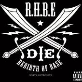 RHBE_MUSIC