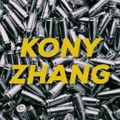 Kony Zhang