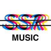 固态音乐SSR MUSIC