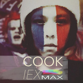 COOKIEXMAX