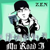 Z.E.N