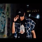 大熊YOUNG-Z