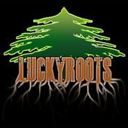 Lucky Roots