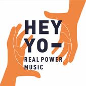 HEYYO MUSIC