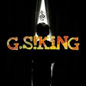 G.S!KiNG