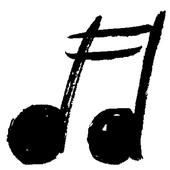 Recall Music