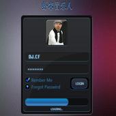 DJ.CF