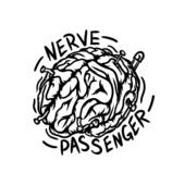 Nerve Passenger