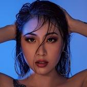 张馨之Vicky V