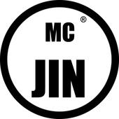 Mr.JIN