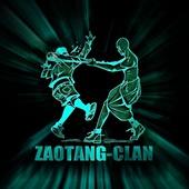 澡堂帮ZaoTang-Clan