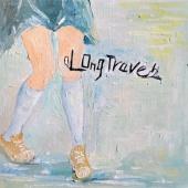 浪旅LongTravel