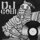 DJ GOBI
