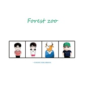 forestzoo