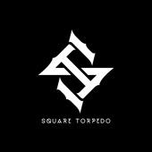 方形鱼雷(Square Torpedo)