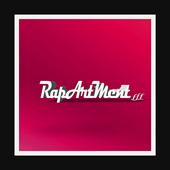 RapArtMent