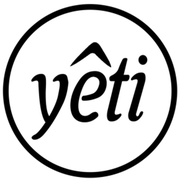 YetiOut