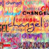 changel