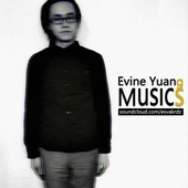 Evine Yuang