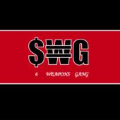 SWG_Music