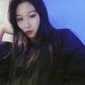 -Kang