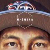 M-Swing