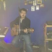 Xir_Guitar