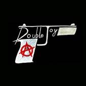 DoubleJoy乐队