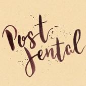Post - Jental