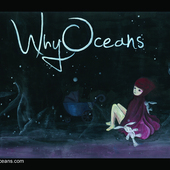 WhyOceans