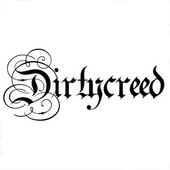 DirtyCreed
