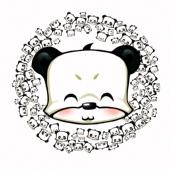 音乐熊猫MP