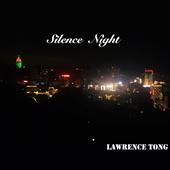 Lawrence_TANG