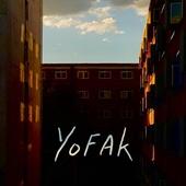 YOFAK