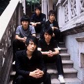 风林火山乐团