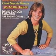 David London