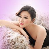 王雯Wendy